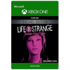 Square Enix Life is Strange: Before the Storm: Deluxe Edition - Xbox One Digital