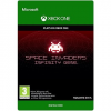 Square Enix Space Invaders Infinity Gene - Xbox One digitális
