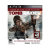 Square Enix Tomb Raider Game Of The Year Edition Ps3 játék (33528)