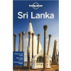 Sri Lanka - Lonely Planet