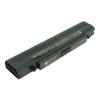 SSB-X15LS6 Akkumulátor 4400 mAh