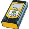 Stabila Stabila LD320 lézeres távolságmérő