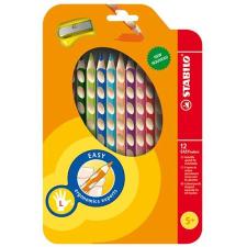 STABILO EasyColors színes ceruza