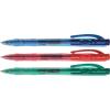 STABILO Golyóstoll -308/56- 0,3mm PINK  STABILO Liner <10db/dob>