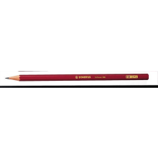 "STABILO Grafitceruza, B, hatszögletű, STABILO ""Schwan"" ceruza"