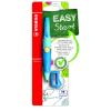 Stabilo International GmbH - Magyarországi Fióktelepe STABILO EASYergo 3.15 Start (L) balkezes kék mechanikus ceruza