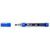 STABILO Mark-4-all alkoholos marker vágott hegyű kék (1 db)