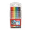"""STABILO """"Pen 68"""" 1 mm, 10 különböző színű rostirón készlet"""