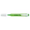"STABILO ""Swing Cool"" 1-4 mm zöld szövegkiemelő"