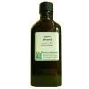 Stadelmann babaápoló olaj 10 ml