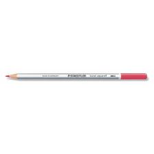 "STAEDTLER Akvarell ceruza, STAEDTLER ""Karat"", bordó akvarell"