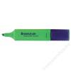 STAEDTLER Szövegkiemelő, 1-5 mm, STAEDTLER, zöld (TS36451)