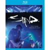 Staind - Live From Mohegan Sun (BD)