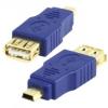 Standard USB adapter