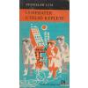 Stanislaw Lem - Lymphater utolsó képlete