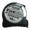 Stanley 0-33-897 FatMax Xtreme mérőszalag extra széles 10m×32mm