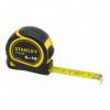Stanley 1-30-696 TYLON mérőszalag 5m/16'