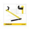 Stanley Csaptelepkulcs, állítható - Stanley (0-70-453)