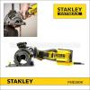 Stanley Körfűrész, egykezes multi 650W 89mm - Stanley (FME380K)