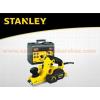 Stanley Stanley FatMax Elektromos gyalu 750W [FME630K]