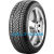 Star Performer SPTS AS ( 165/60 R14 79H XL )
