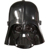 STAR Star Wars: Darth Vader álarc