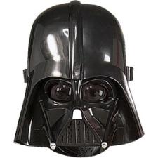 STAR Star Wars: Darth Vader álarc jelmez