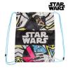 Star Wars 31 x 38 cm Hátizsák Zsinorral