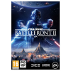 STAR Wars Battlefront II (PC) 2804459
