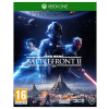 STAR Wars Battlefront II (Xbox One) 2804457