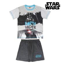 Star Wars Fiú Nyári Pizsama gyerek hálóing, pizsama