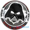 Star Wars gumilabda - 23 cm-es