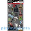 Star Wars matrica 102x200mm