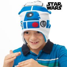 Star Wars R2D2 Sapka