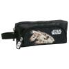 Star Wars Star Wars tolltartó, szögletes, Millenium Falcon
