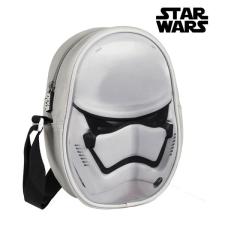 Star Wars Storm Trooper Star Wars 3D Táska iskolai kiegészítő