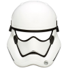 STAR Wars: Stormtrooper álarc