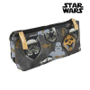 Star Wars Tolltartó Star Wars 3394