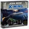 STAR Wars X Wing: Ébredő Erő