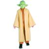 STAR Wars: Yoda jelmez - S méret
