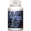 Starlife Acai Extra Star 60 db lágyzselatin kapszula Acai gyümölccsel - StarLife