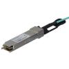 Startech 7M 23FT 40G QSFP+ AOC CABLE