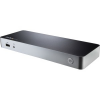StarTech com DUAL USB C DOCK - WINDOWS - PD .