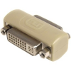 StarTech com DVI-I GENDER CHANGER - F/F ADAPTER