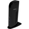 StarTech com HDMI DVI USB 3 DOCKING STATION IN