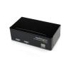 StarTech com Startech.com KVM Switch 2PC USB (SV231USBGB)