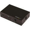 Startech HDMI SWITCH 2-PORT