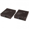 Startech HDMIOVER IP EXTENDER KIT 4K CAT 5E UTP OR HIGHER
