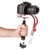 Steadycam stabilizátor S03 PRO SJCAM/LAMAX/XIAOMI akciókamerákhoz