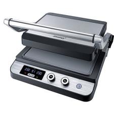 Steba FG 120 grillsütő